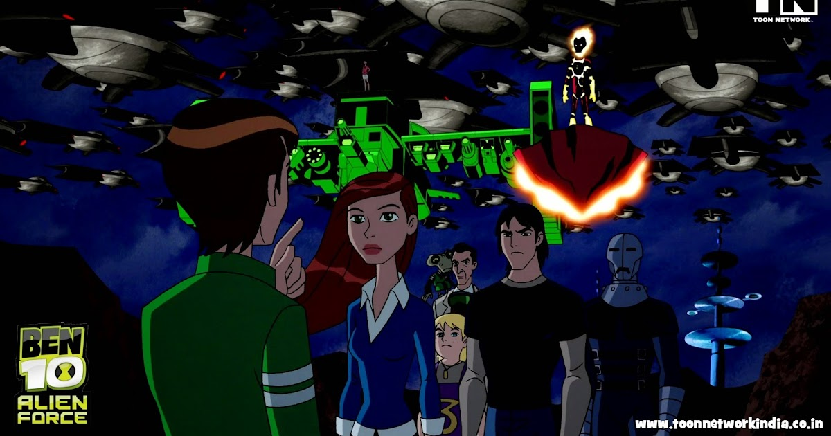 All avatar episode download mp4